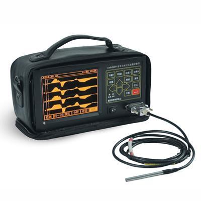 爱德森 金属磁记忆诊断仪 EMS-2000+
