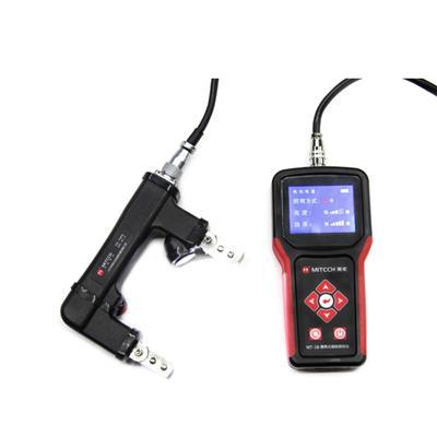 美泰科仪 (白光)便携式磁粉探伤仪 MT-1B