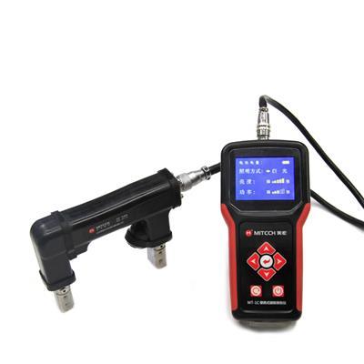 美泰科仪 (白、荧光)便携式磁粉探伤仪 MT-1C