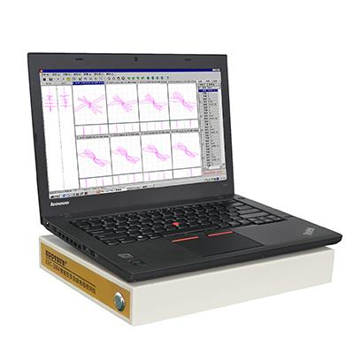 爱德森 智能型多功能电磁检测仪 EEC-2004