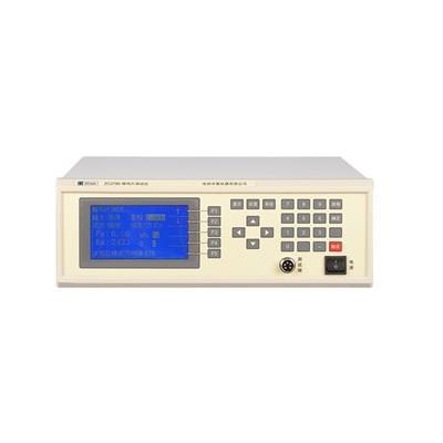 常州中策仪器  蜂鸣器测试仪ZC5520