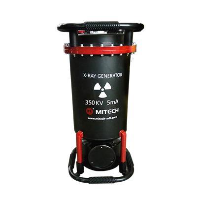美泰科仪 射线探伤仪 XXG-3505