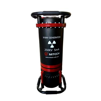 美泰科仪 射线探伤仪 XXHA-2505