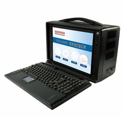 爱德森 涡流扫频检测仪 EEC-2030