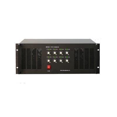 常州中策仪器  多路功率放大器ZC6012
