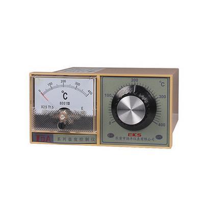 台泉电气 机械式温度控制器/温控仪TDA-8001H