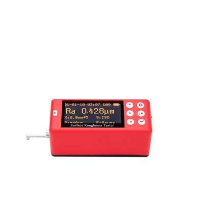 美泰科仪 粗糙度检测仪 MR200