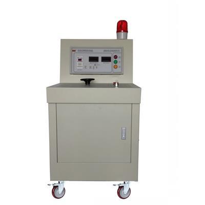 美瑞克  耐压测试仪  RK2674B