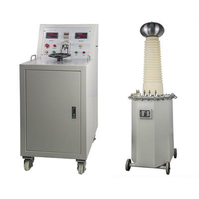 美瑞克  超高耐压测试仪  RK2674-100