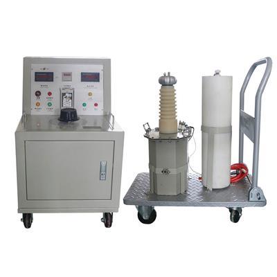 美瑞克  超高耐压测试仪  RK2674-50