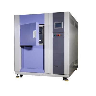 星拓 可程式温度冲击试验箱 ATS-72