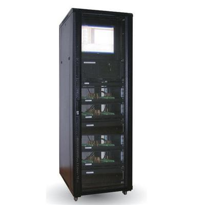 常州中策仪器  微型电机可靠性测试系统  ZC5830
