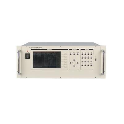 常州中策仪器  微电机测试仪ZC5840