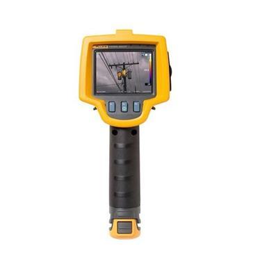 美国福禄克FLUKE Fluke Ti29 红外热像仪 -20 °C ~ +600 °C