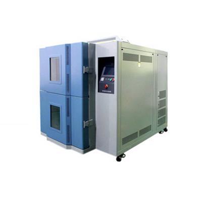 星拓 大型两箱式高低温交变试验箱 ATST-500D
