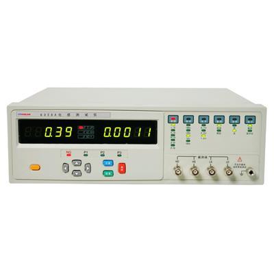 汇高 HG6358A电感测试仪 测量仪 HG6358A