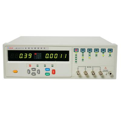 汇高 JW801A专用电感测试仪 测量仪 JW801A