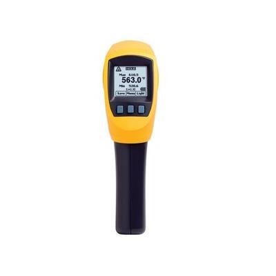 美国福禄克FLUKE Fluke 562 红外线测温仪 -32 °C 至600 °C