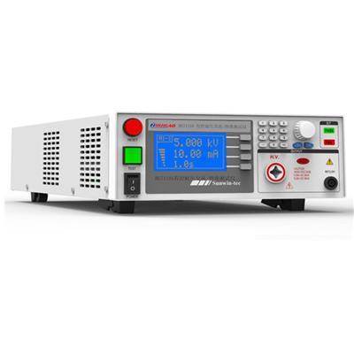 汇高 HG7120B安规综合测试仪 绝缘材料 HG7120B