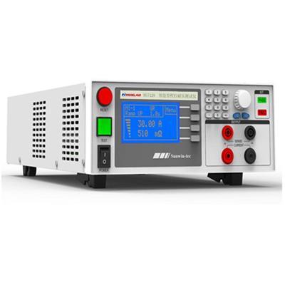 汇高 HG7120A安规综合测试仪 电压值测量仪 HG7120A