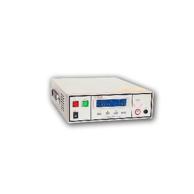 志成 变压器电流测量仪表 ZC9625