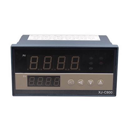 台泉电气 智能多路巡检仪XJ-C800