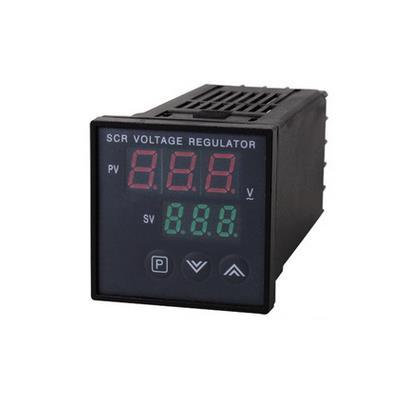 台泉电气  液晶温控器ZKG-F