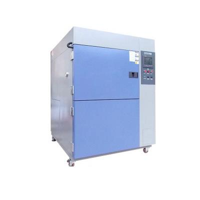 星拓 三箱式高低温循环试验箱 ATS-100B