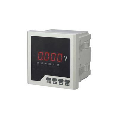 台泉电气 多功能数显仪表RH-3AA23