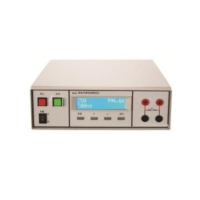 志成 漏电保护测试仪 ZC9625
