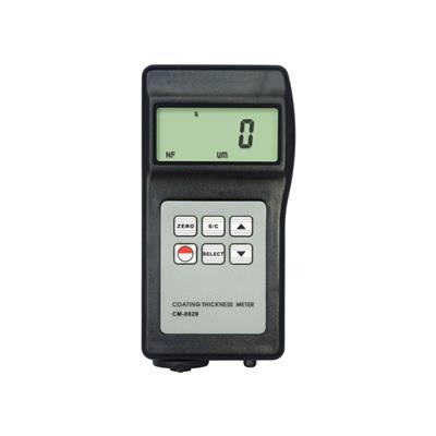 兰泰 涂层测厚仪(实用型) CM-8829