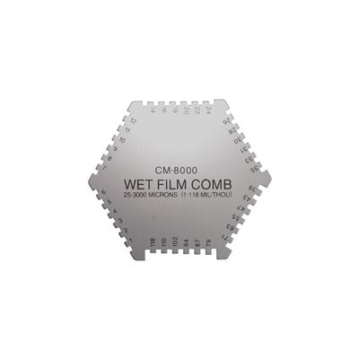 兰泰 湿膜梳 CM-8000