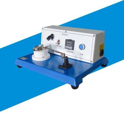 友科自动化 熔点测定仪塑料塑胶熔点测定仪 YK-3658