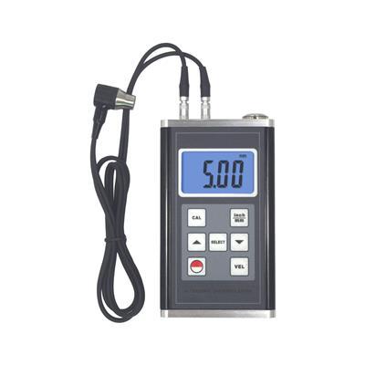 兰泰 超声波测厚仪(增强型) TM-8818
