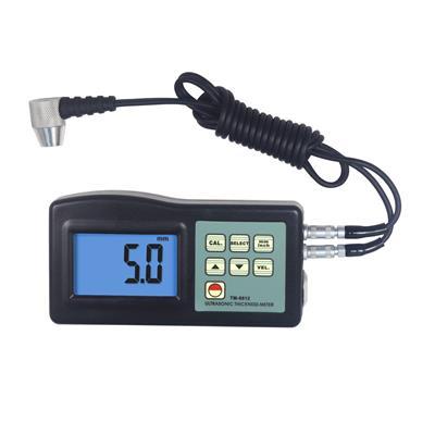 兰泰 超声波测厚仪(实用型) TM-8812