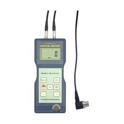 兰泰 超声波测厚仪(基本型) TM-8811