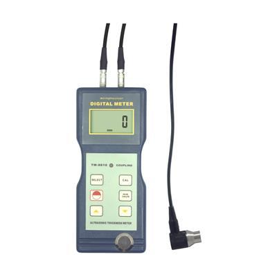 兰泰 超声波测厚仪(经济型) TM-8810