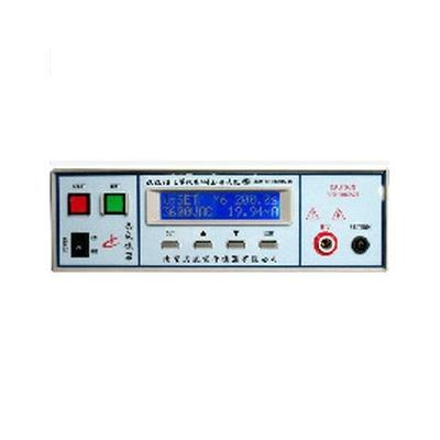 志成 程控超高耐压测试仪 ZC267H-Ⅱ