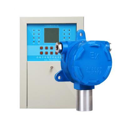 多瑞RTTPP R固定式乙炔气体报警器 乙炔泄漏防爆报警器 厂家直销全国包邮DR-600
