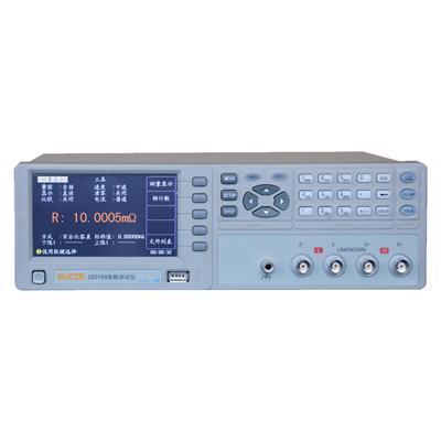 优高  U2516X 多路电阻测试仪