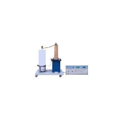 志成 电压绝缘耐压测试仪 ZC2677
