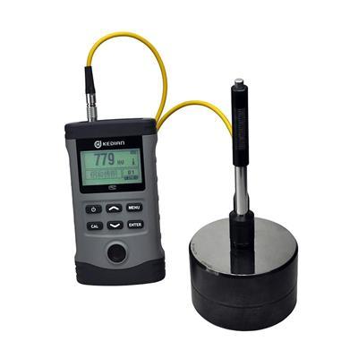 科电仪器  里氏硬度计  YD-3000A