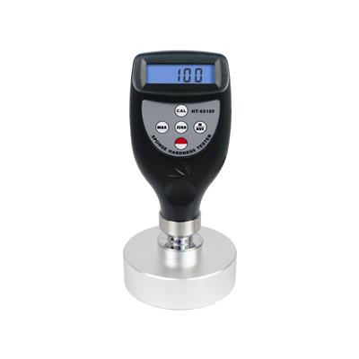兰泰 海绵硬度计 HT-6510F