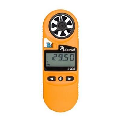 Kestrel 美国NK 风速气象仪NK2500