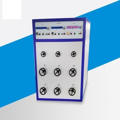 友科自动化 1负载柜 电源负载柜 荧光灯负载柜  YK-3151
