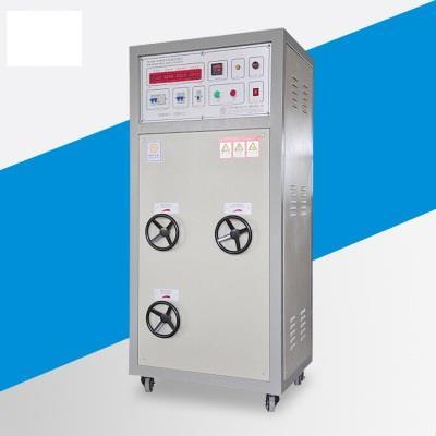 友科自动化 负载柜 电源负载柜 荧光灯负载柜  YK-3150