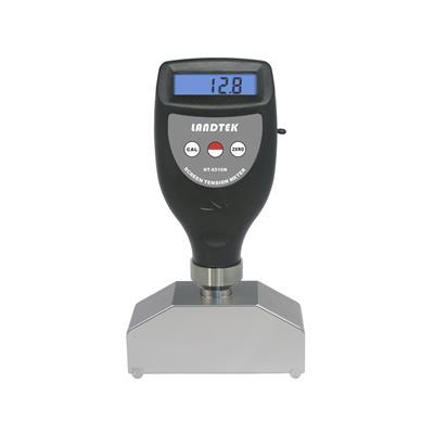 兰泰 网版张力仪 HT-6510N