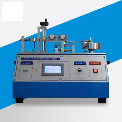 友科自动化 插拔力试验仪 YK-3765