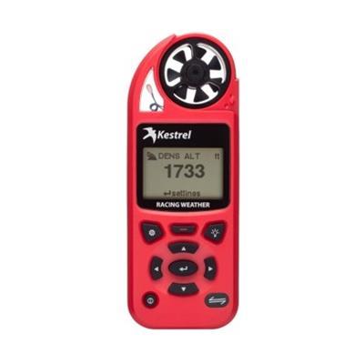 Kestrel 美国NK 气象仪NK5100