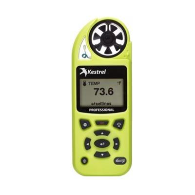 Kestrel 美国NK 专业气象仪NK5200